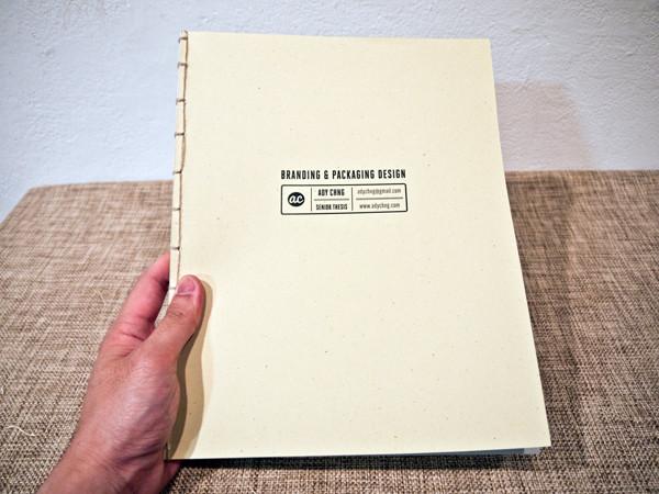 1987 ap english essay