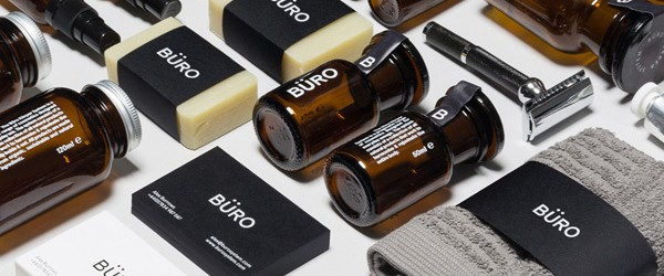 Socio Design Büro System branding design _001