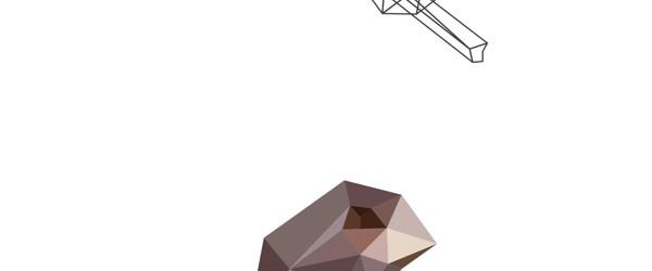 Breno Bitencourt Low Poly Studies design _000