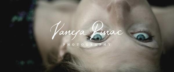 El Calotipo Vanesa Pinac photography branding design _000
