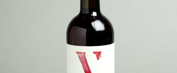 PARTIDA CREUS by Lo Siento wine bottle packaging design _000