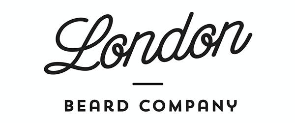 Ed V London Beard Company Branding AMS Design Blog_003