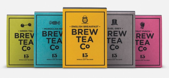 interabang brew tea co packaging and Branding_002
