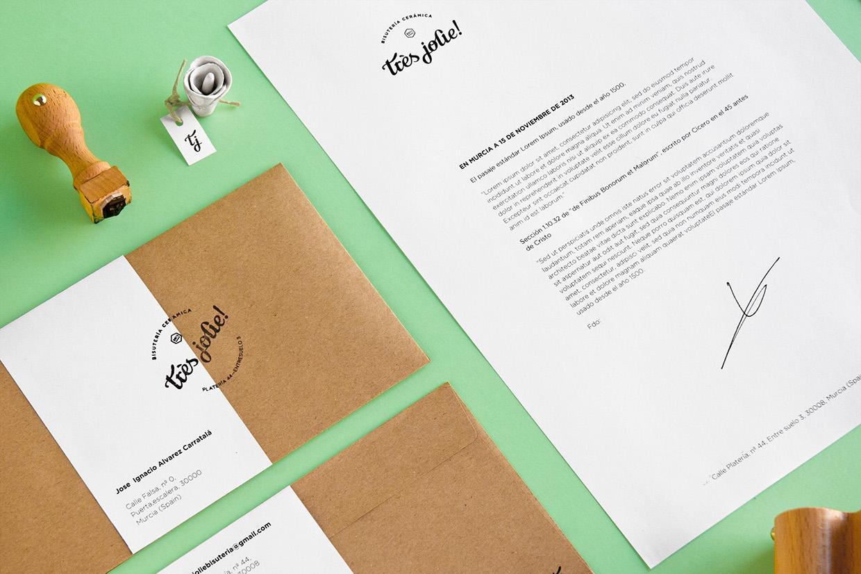 Jose Carratalá tres jolie store branding AMS Design Blog_002