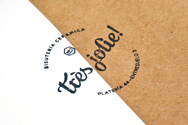 Jose Carratalá tres jolie store branding AMS Design Blog_003