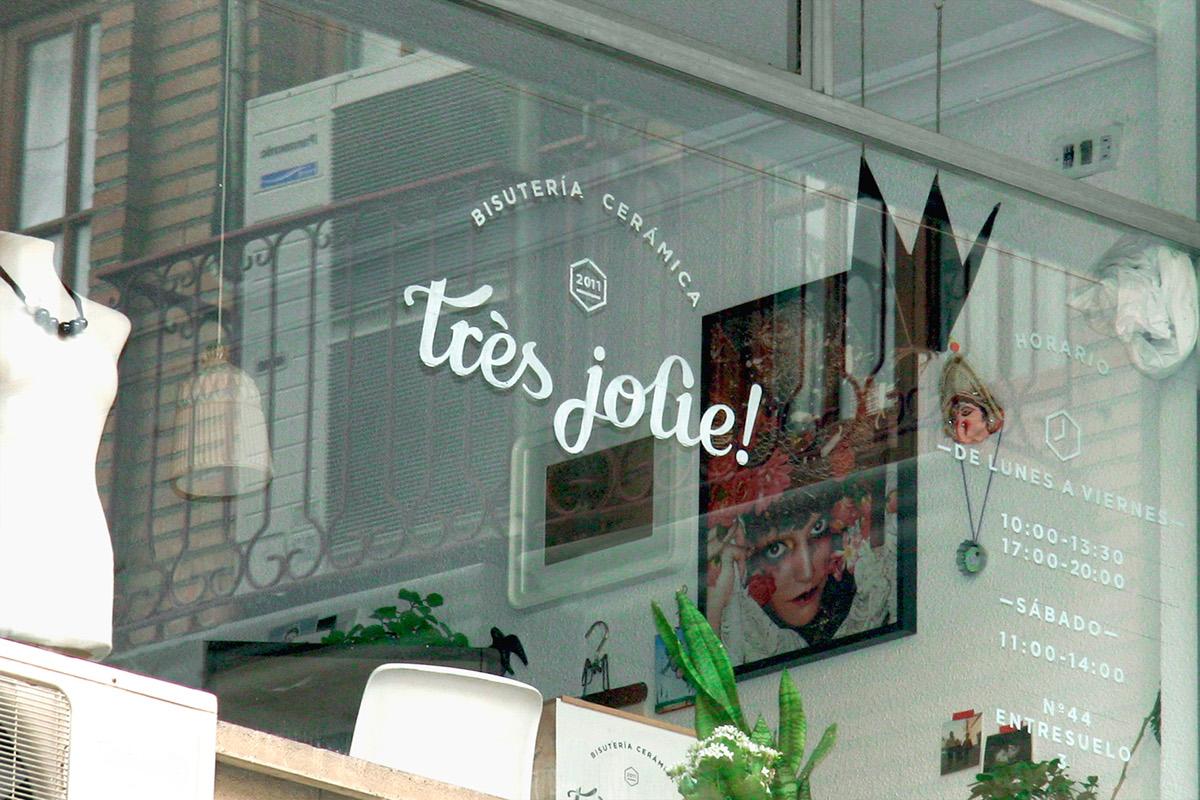 Jose Carratalá tres jolie store branding AMS Design Blog_007