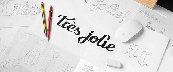 Jose Carratalá tres jolie store branding AMS Design Blog_000