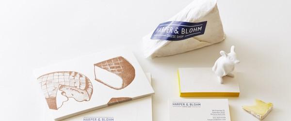 Harper & Blohm Cheese Shop by Erica Boucher AMS Design Blog_005