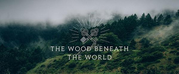 Passport Design Bureau The Wood Beneath The World on AMS Design Blog_000