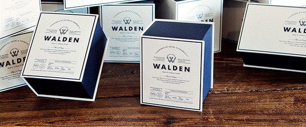 WALDEN Branding design on AMS Design Blog_004