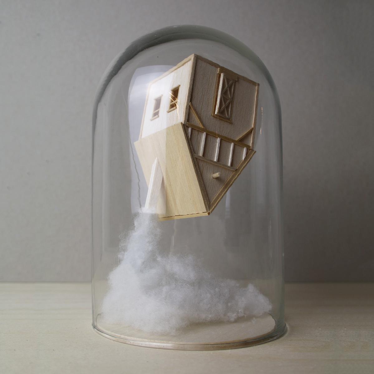 Vera van Wolferen ams design blog 2