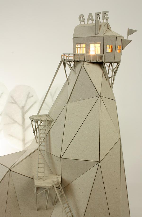 Vera van Wolferen ams design blog 4
