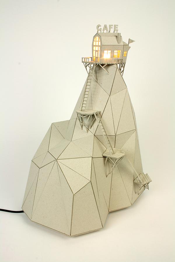 Vera van Wolferen ams design blog 5