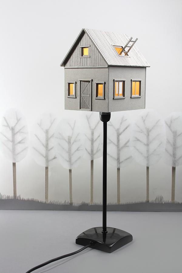 Vera van Wolferen ams design blog 8