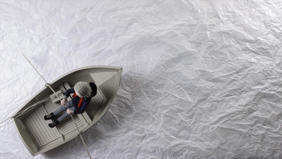 Vera van Wolferen ams design blog 9