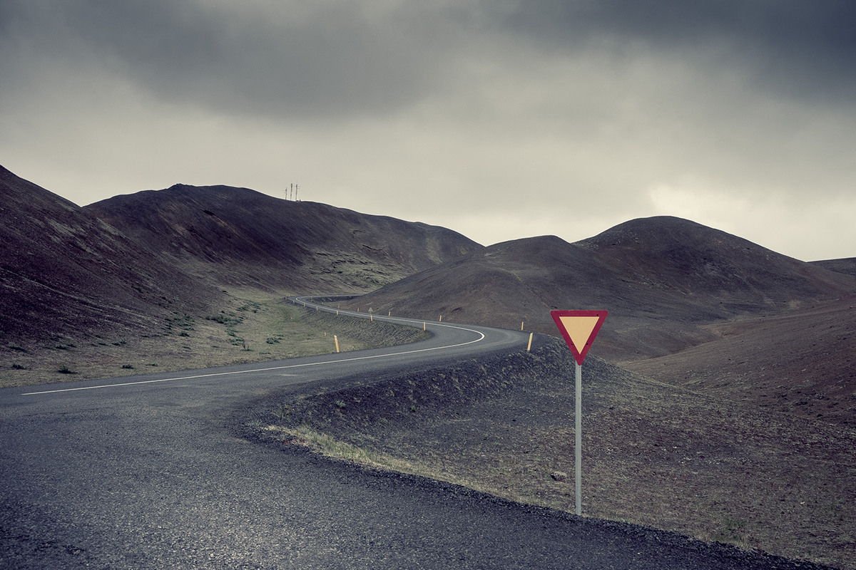 Andreas Levers Iceland AMS Design Blog 4