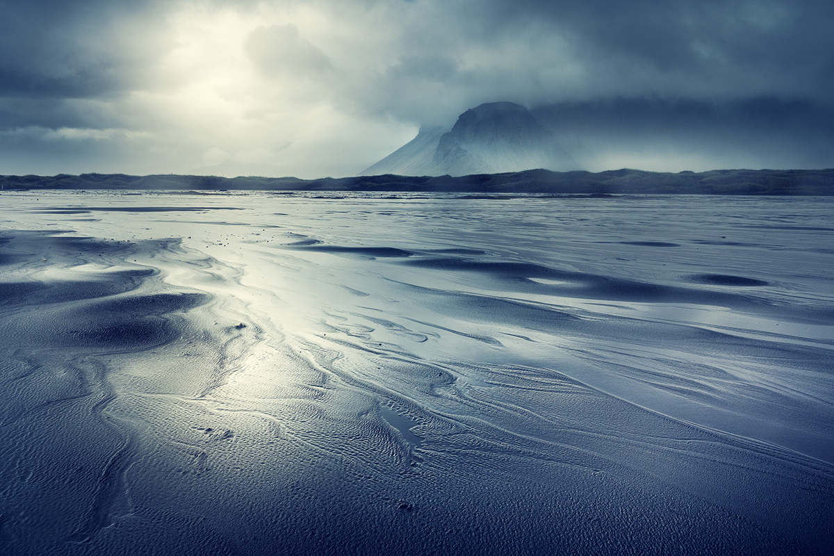 Andreas Levers Iceland AMS Design Blog 6