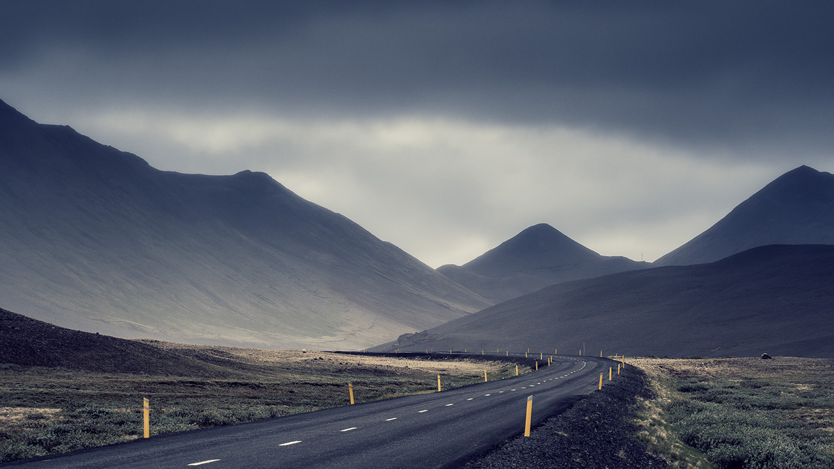 Andreas Levers Iceland AMS Design Blog 7