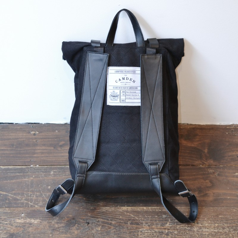 Black_Backpack_BACK