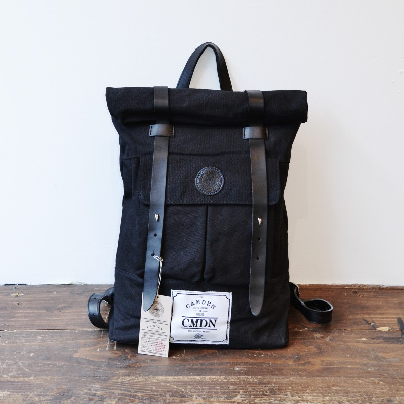 Black_Backpack_Front
