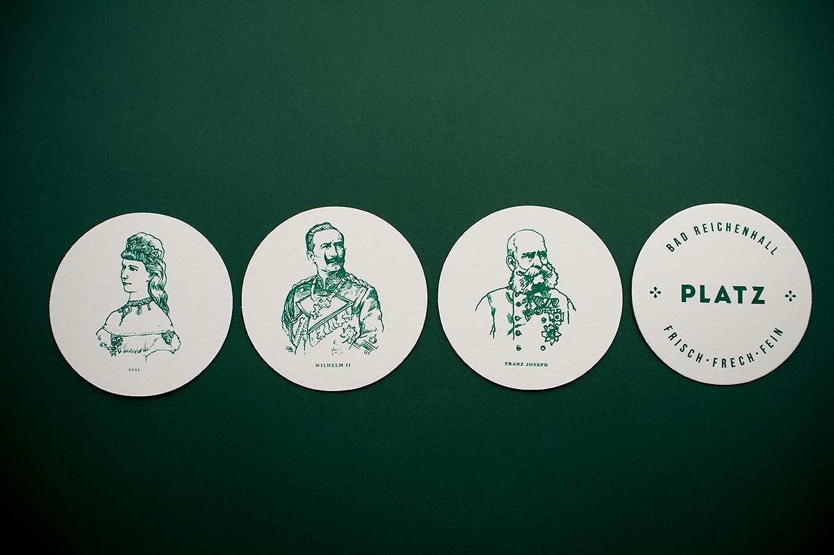 Eszter Laki ams design blog 1