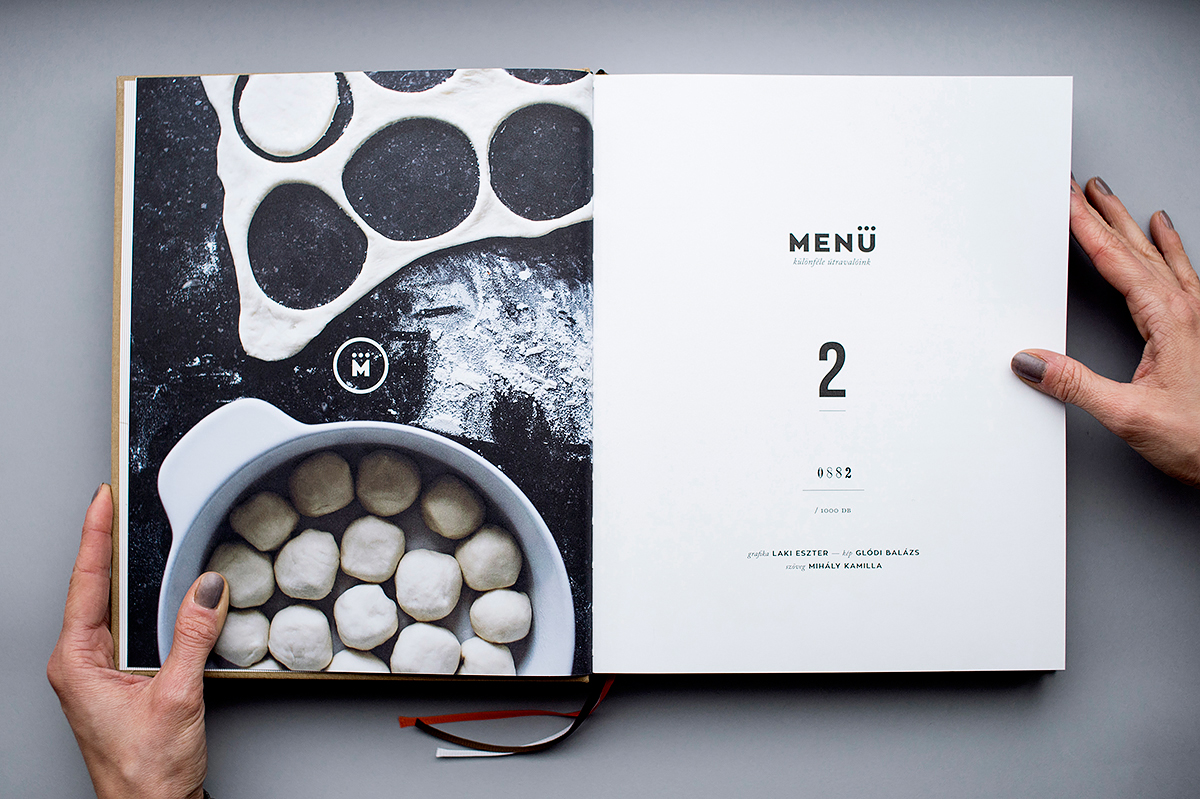 Eszter Laki ams design blog 11