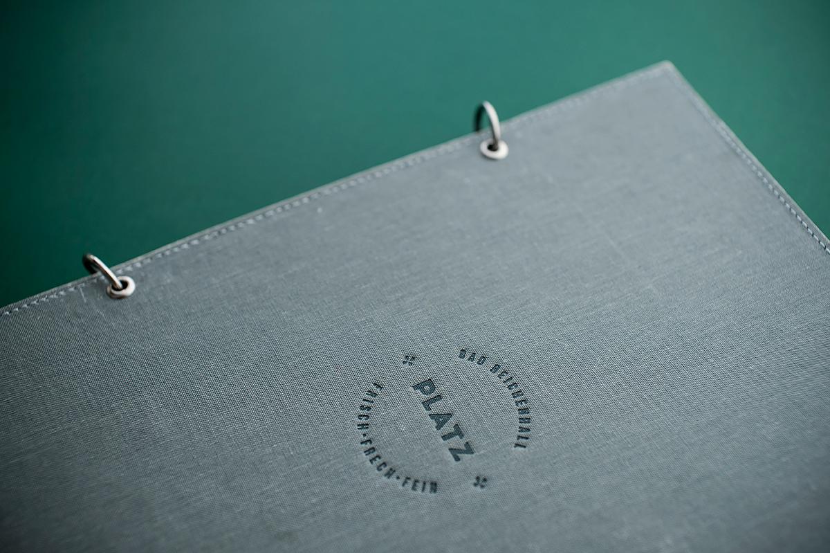 Eszter Laki ams design blog 2