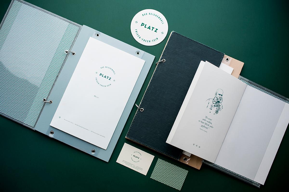 Eszter Laki ams design blog 3