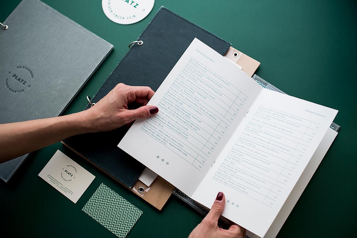Eszter Laki ams design blog 4