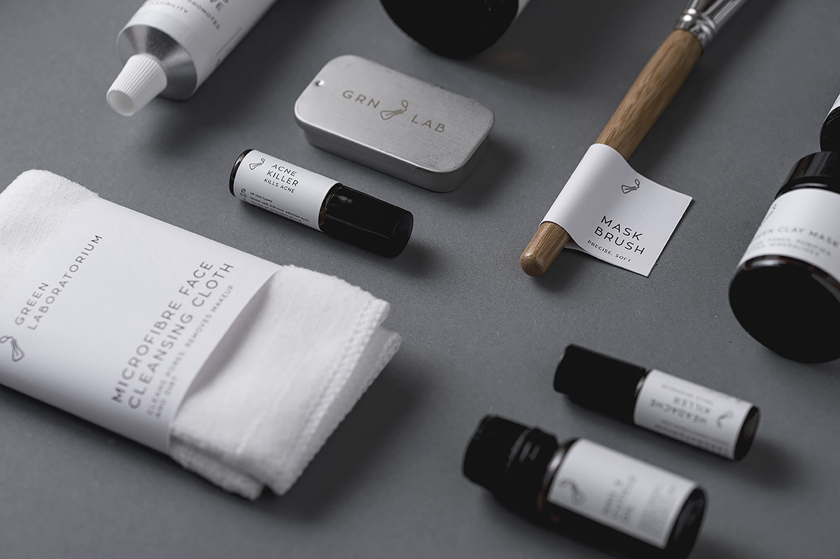 Eszter Laki ams design blog 8