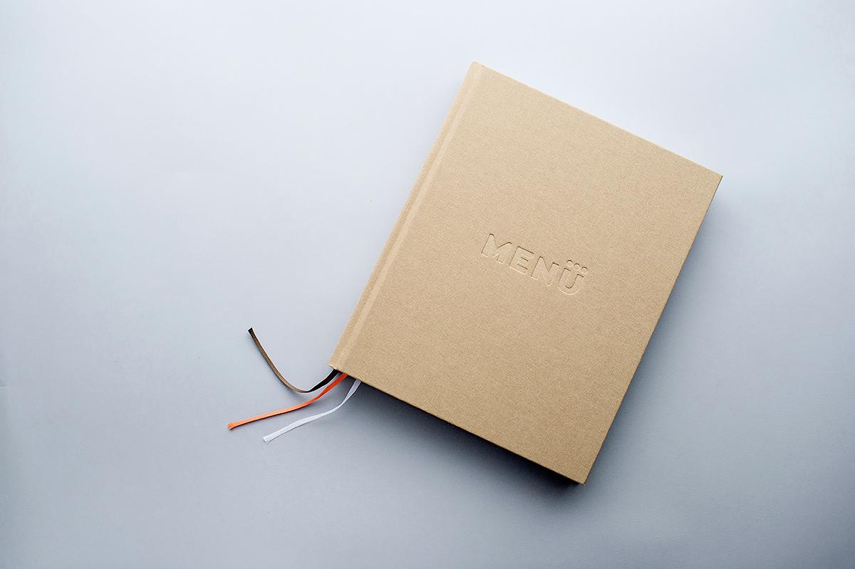 Eszter Laki ams design blog 9