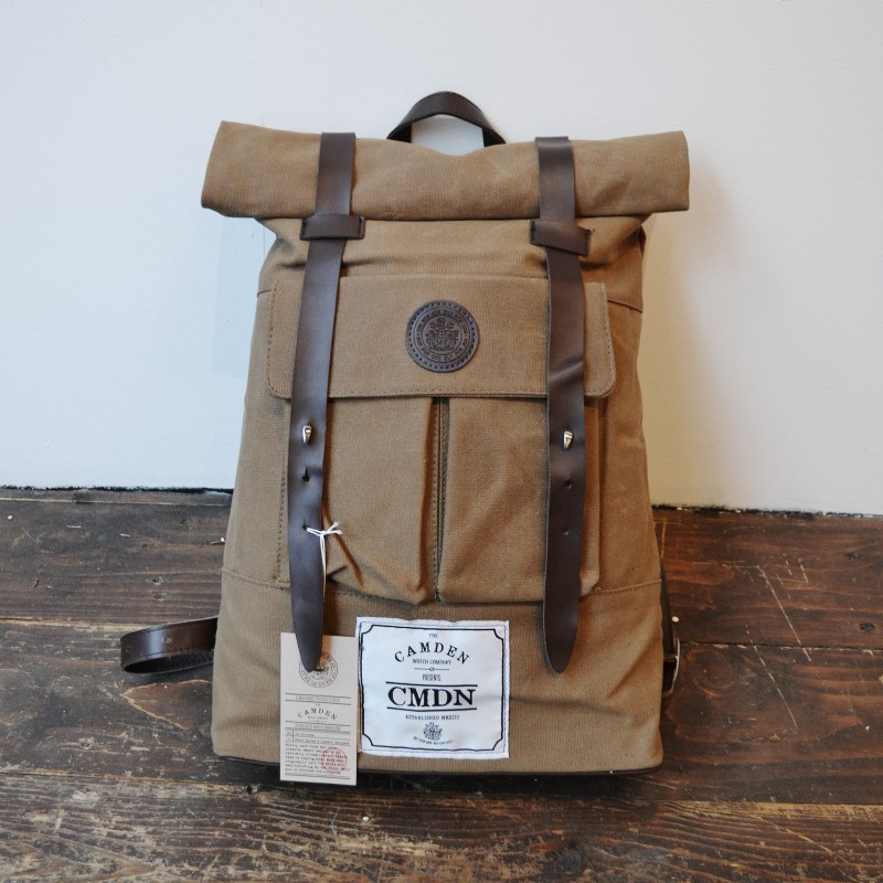 Khaki_Backpack_FRONT