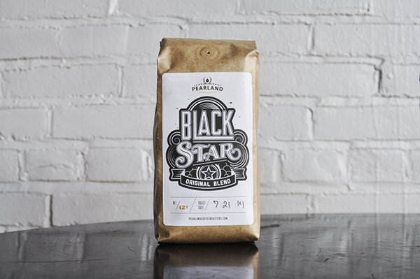 Peerland coffee Packaging bryan todd ams design blog 07