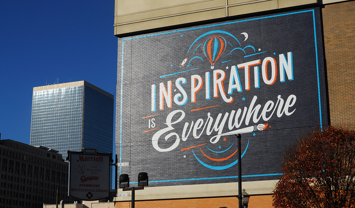 inspiration is everywhere bryan todd ams design blog 15