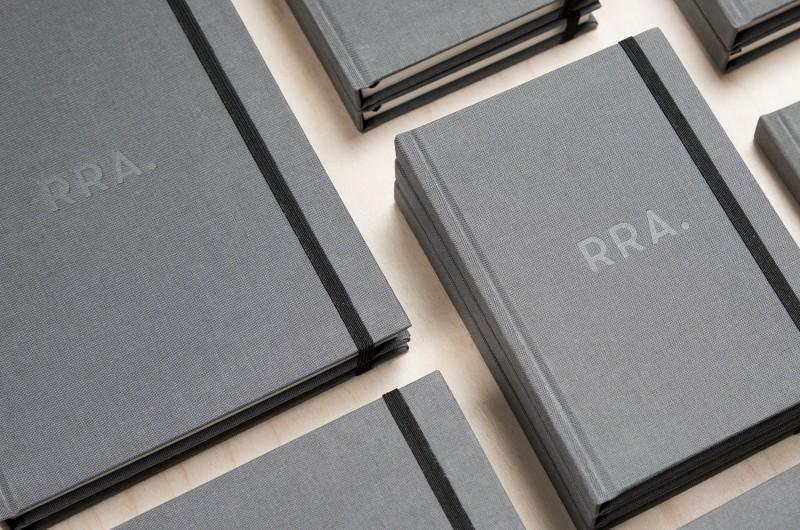01 White Studios Branding ams design blog