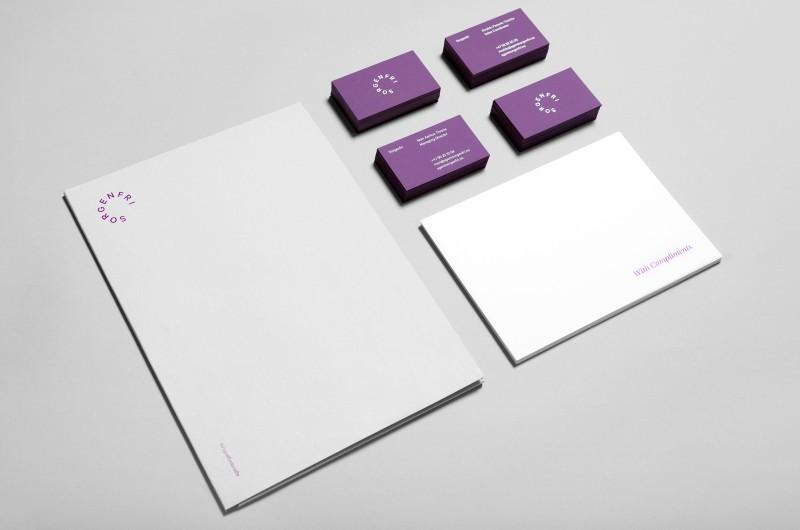 05 White Studios Branding ams design blog