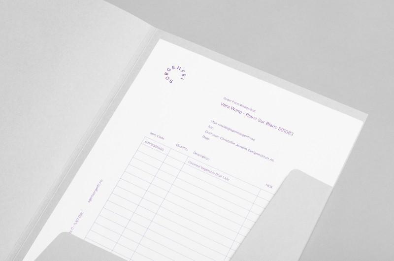 06 White Studios Branding ams design blog