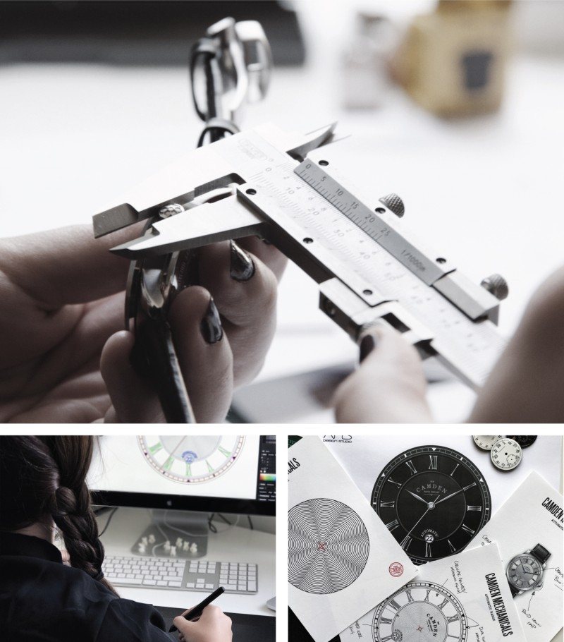 Camden-Watch-Company-Automatic-Design